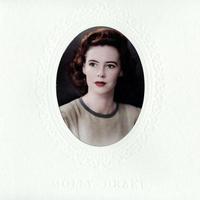 MollyDrake