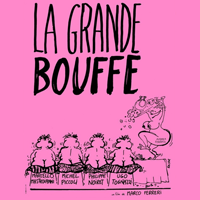 LaGrandeBouffe