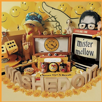 MisterMellow