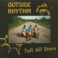 TafiAllStars