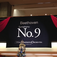 Beethoven:SymphonyNo9