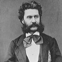 Johann Strauß I