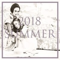 2018SummerPlaylist